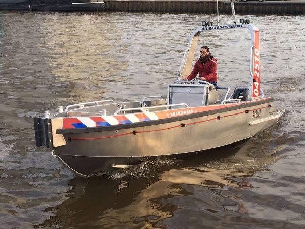 brandweerboot-bullit600