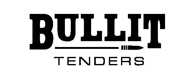 bullit-logo